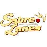 Sabre Lanes