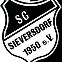 SG Sieversdorf