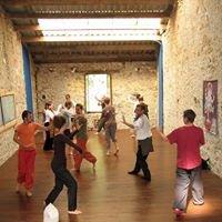 Meditation yoga and spiritual retreats in UK and Europe