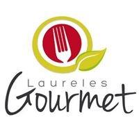 Laureles Gourmet