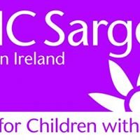 CLIC Sargent Northern Ireland