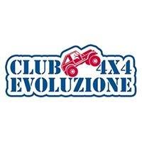Club 4x4 Evoluzione