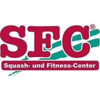 SFC Magdeburg