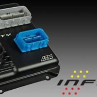 AEM Electronics Italia
