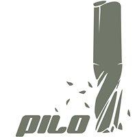 Pilo CNC Cycling Parts