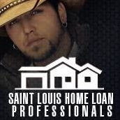 St. Louis Home Loan Professionals