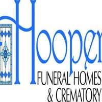 Hooper Funeral Homes and Crematory