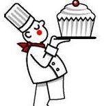 Kuder Cakes
