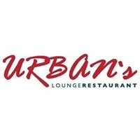 URBAN's Lounge Restaurant