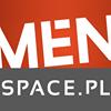 MenSpace.pl - kosmetyki w męskim stylu