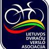 Lietuvos Dviraciu Verslo Asociacija
