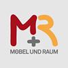Möbel und Raum GmbH & Co. KG