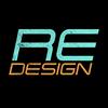 Rob Evans Design
