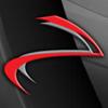 Horizon Moto 95
