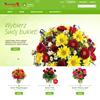 Kwiaciarnia OLEŃKA
