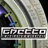 Ghetto-engineering