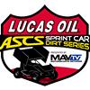 Lucas Oil American Sprint Car Series