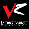 Vengeance Racing