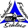 IFA und Trabant Freunde Schleiz e.V.