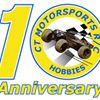 CT Motorsports - 305Drones