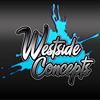 Westside Concepts
