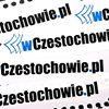 wCzestochowie.pl