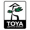 Toya Golf & CC Wrocław