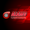 Alamo Industries Ltd