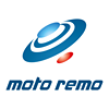 Moto-Remo Sp.J.