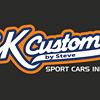 CK Customs by Steve