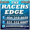 The Racers Edge - Car Sound * Styling * Rims & Tyres * Fitment