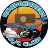 Roadrunners R/C Club