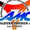 AMC Schleizer Dreieck e.V. im ADAC