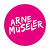 Arne Müseler