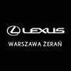 Lexus Warszawa-Żerań
