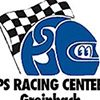 PS Racing Center Greinbach