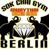Sok Chai Gym Berlin