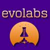 Evolabs