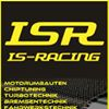 IS-Racing