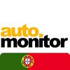 Automonitor