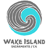 Wake Island Waterpark thumb