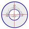 Friction Circle Fabrication