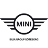 MINI Göteborg