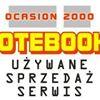 OCASION 2000