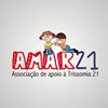 Amar 21 - Associação de Apoio à Trissomia 21