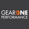 Gear One Performance