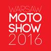 Warsaw Motor Show