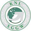 Koło Naukowe Logistyki SGGW