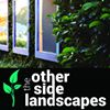 The Other Side Landscapes Pty Ltd