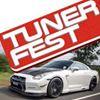 Tunerfest
